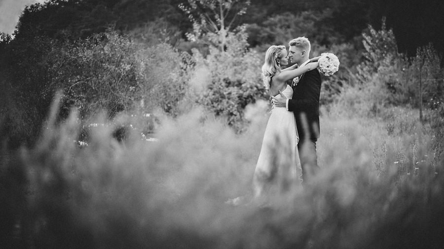 Wedding in tuscany by Roberto Panciatici Photography-132