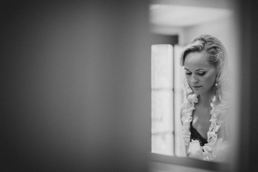 Wedding in tuscany by Roberto Panciatici Photography-22