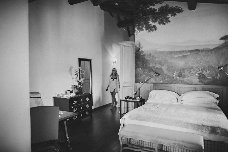 Wedding in tuscany by Roberto Panciatici Photography-28