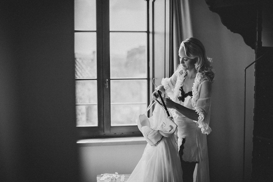 Wedding in tuscany by Roberto Panciatici Photography-36
