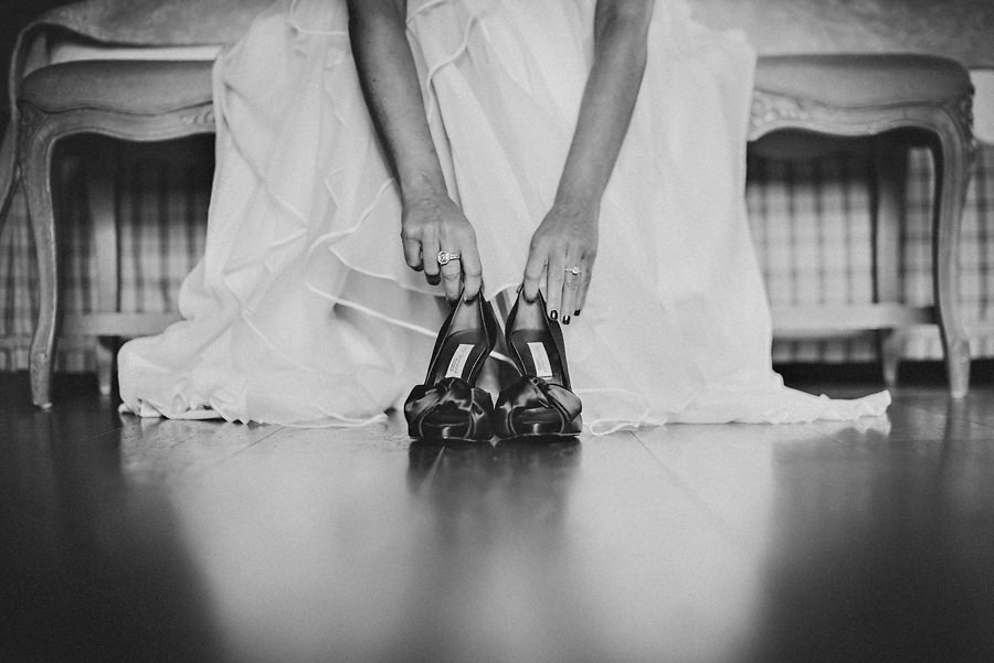 Wedding in tuscany by Roberto Panciatici Photography-45
