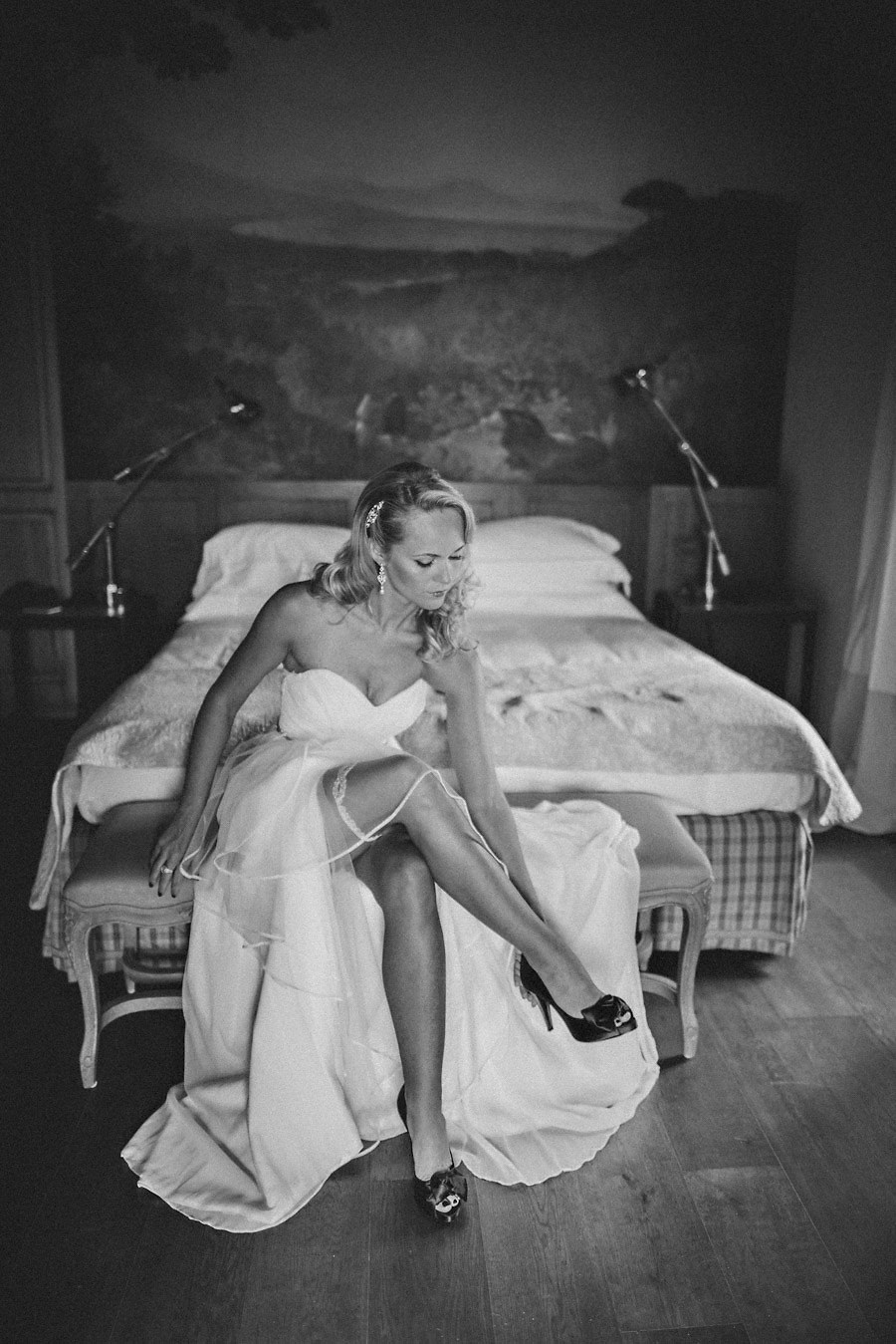 Wedding in tuscany by Roberto Panciatici Photography-46