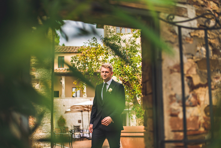 Wedding in tuscany by Roberto Panciatici Photography-61
