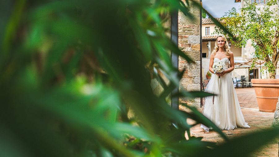 Wedding in tuscany by Roberto Panciatici Photography-66