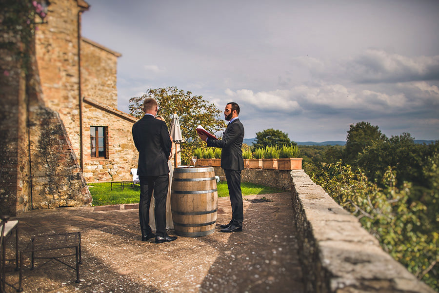 Wedding in tuscany by Roberto Panciatici Photography-68