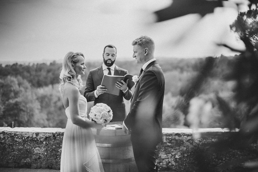 Wedding in tuscany by Roberto Panciatici Photography-75