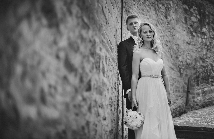 Wedding in tuscany by Roberto Panciatici Photography-98