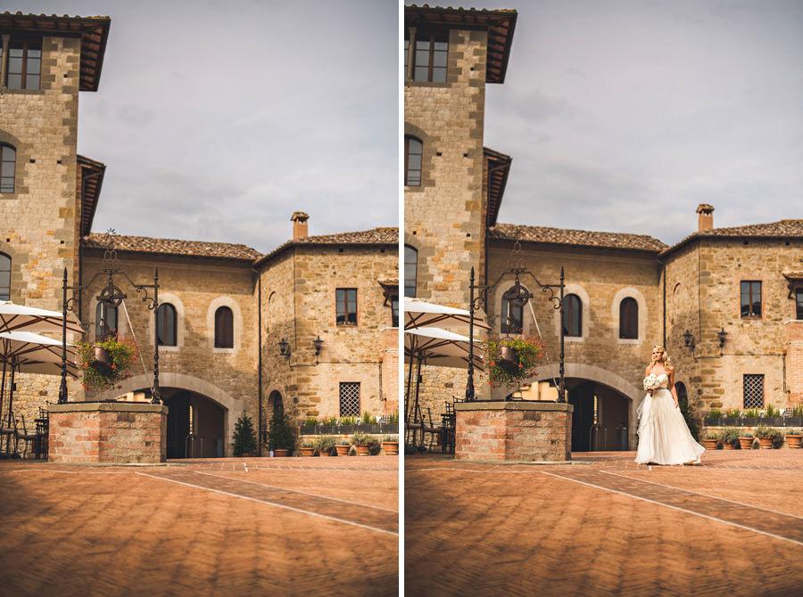 castel-monastero-Wedding-in-tuscany-Roberto-Panciatici-Photography001