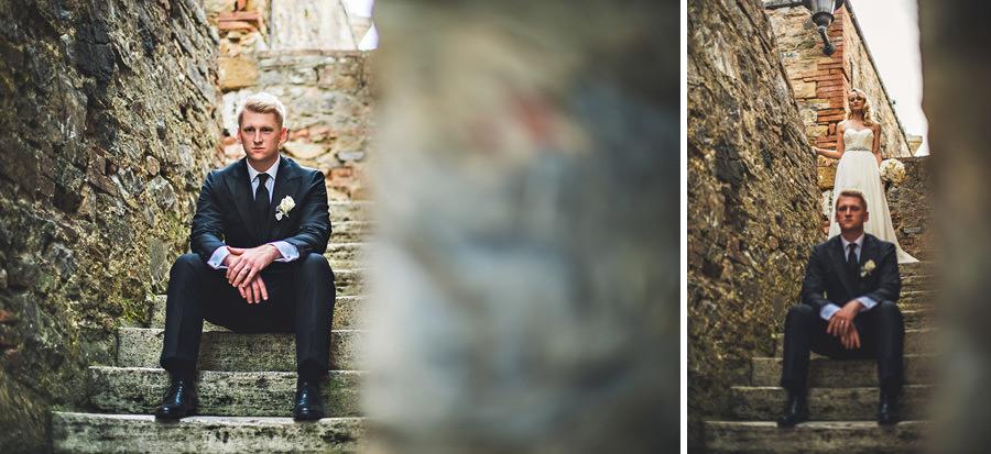 castel-monastero-Wedding-in-tuscany-Roberto-Panciatici-Photography003