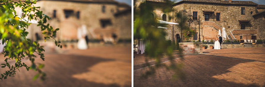 castel-monastero-Wedding-in-tuscany-Roberto-Panciatici-Photography004