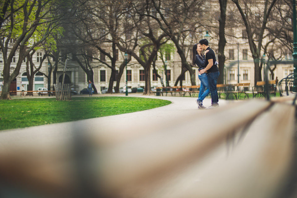 Engagement-photography-in-vienna-roberto-panciatici-photography-114