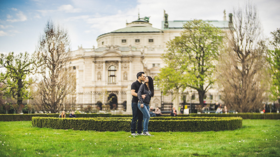 Engagement-photography-in-vienna-roberto-panciatici-photography-128
