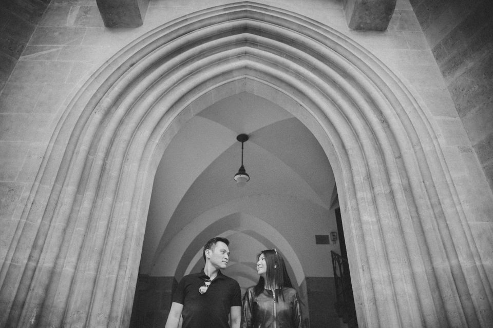 Engagement-photography-in-vienna-roberto-panciatici-photography-149