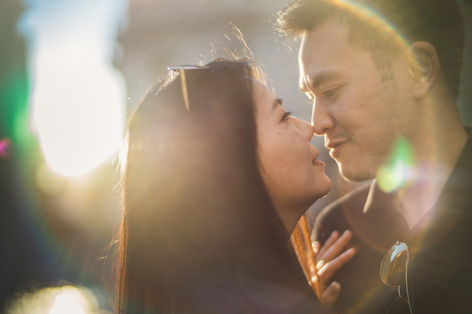 Engagement-photography-in-vienna-roberto-panciatici-photography-151-bis