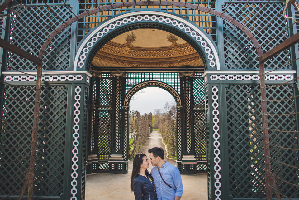 Engagement-photography-in-vienna-roberto-panciatici-photography-25