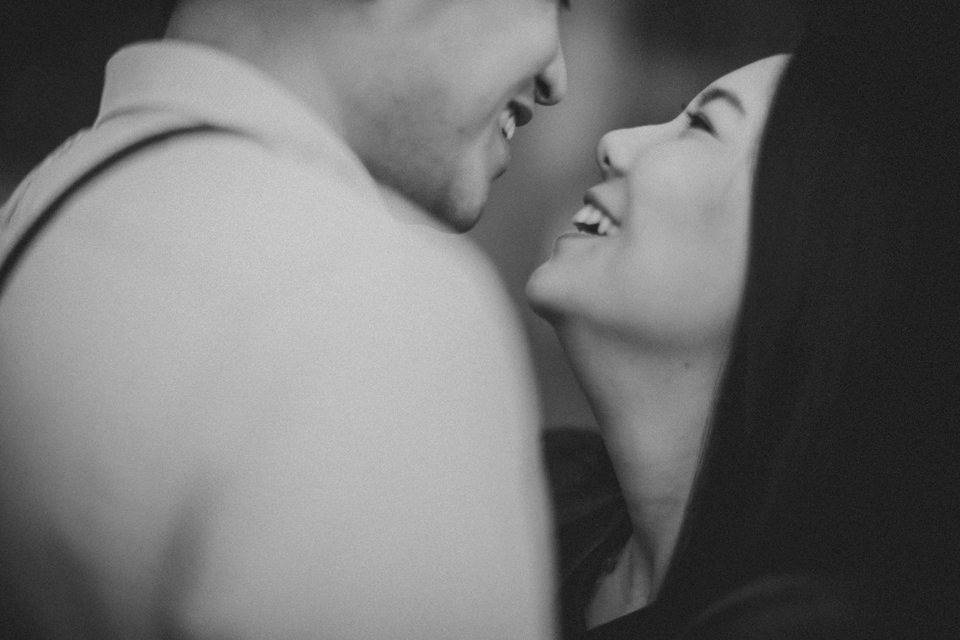 Engagement-photography-in-vienna-roberto-panciatici-photography-39