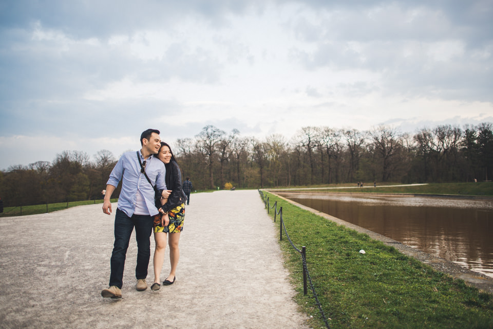 Engagement-photography-in-vienna-roberto-panciatici-photography-43