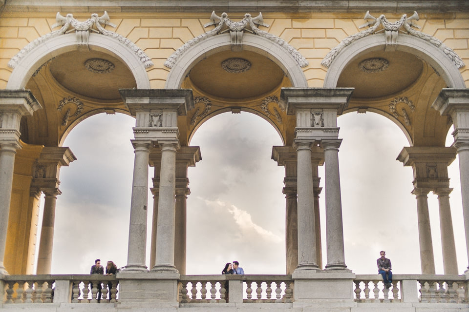 Engagement-photography-in-vienna-roberto-panciatici-photography-44