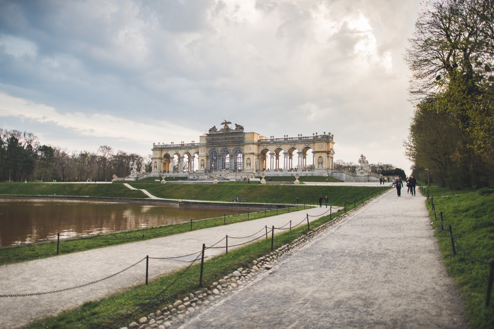 Engagement-photography-in-vienna-roberto-panciatici-photography-45