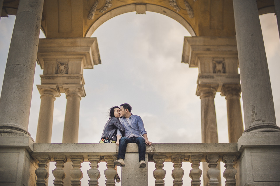 Engagement-photography-in-vienna-roberto-panciatici-photography-47