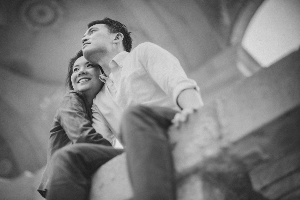 Engagement-photography-in-vienna-roberto-panciatici-photography-52
