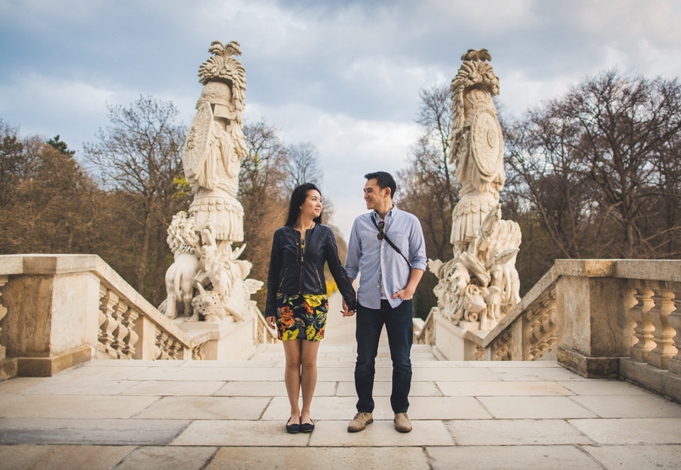 Engagement-photography-in-vienna-roberto-panciatici-photography-58