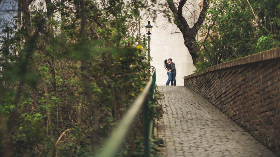 Engagement-photography-in-vienna-roberto-panciatici-photography-91