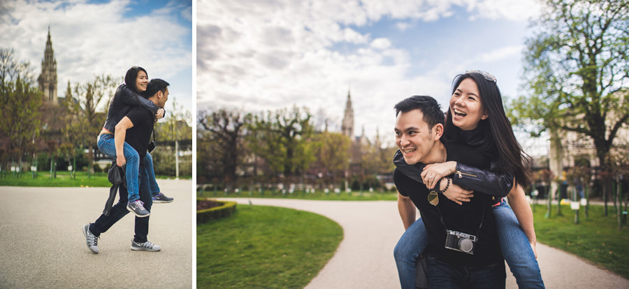 Engagement-photography-in-vienna-roberto-panciatici-photography001