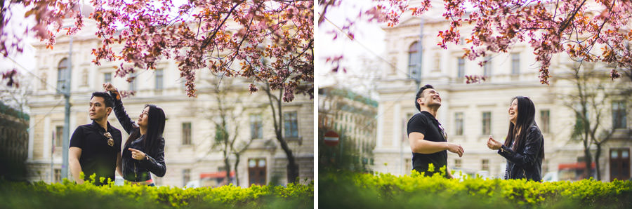 Engagement-photography-in-vienna-roberto-panciatici-photography003
