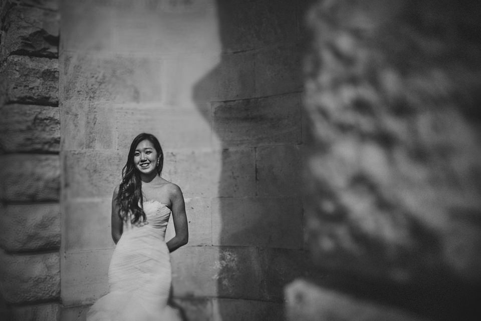 elopement-in-florence-roberto-panciatici-photography-10