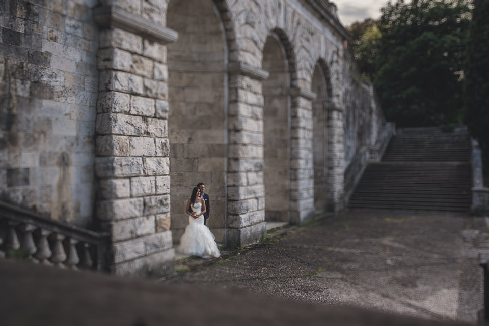 elopement-in-florence-roberto-panciatici-photography-15