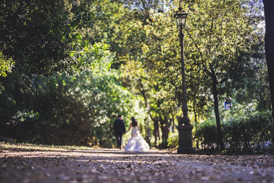 elopement-in-florence-roberto-panciatici-photography-29