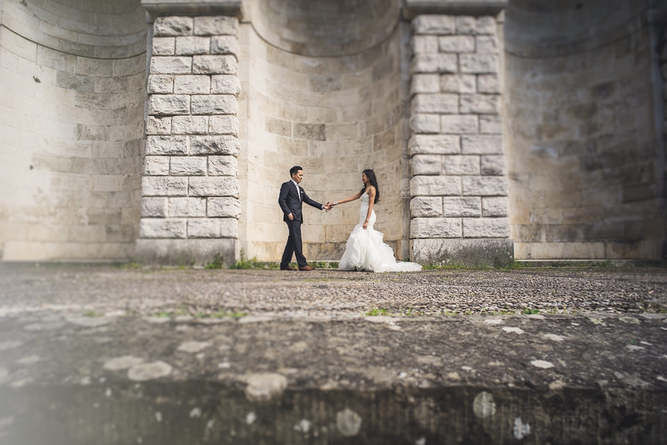 elopement-in-florence-roberto-panciatici-photography-5