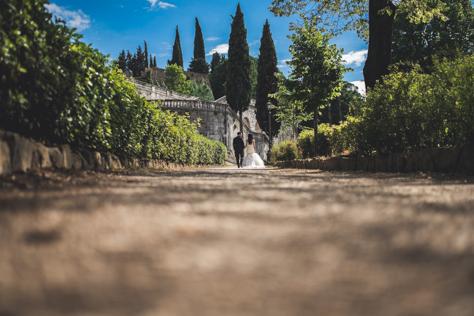 elopement-in-florence-roberto-panciatici-photography