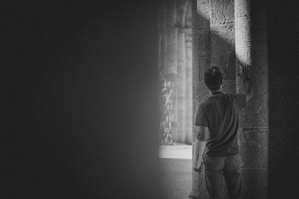 fer-juaristi-workshop-italy-Roberto-Panciatici-Photography-40