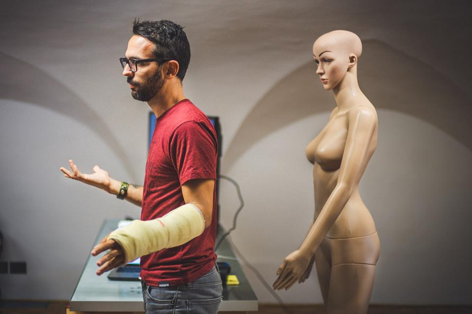 fer-juaristi-workshop-italy-Roberto-Panciatici-Photography-42