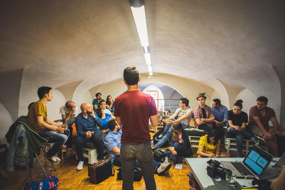 fer-juaristi-workshop-italy-Roberto-Panciatici-Photography-51