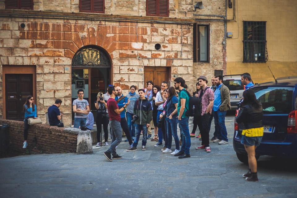 fer-juaristi-workshop-italy-Roberto-Panciatici-Photography-71