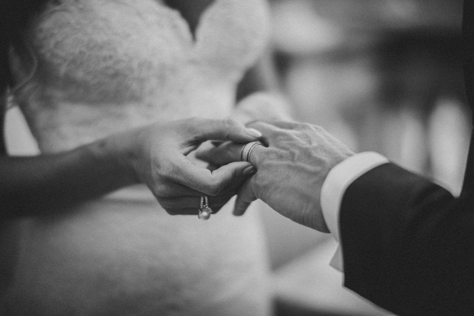 wedding-photographer-in-ravello-palazzo-avino-Roberto-Panciatici-Photography-101