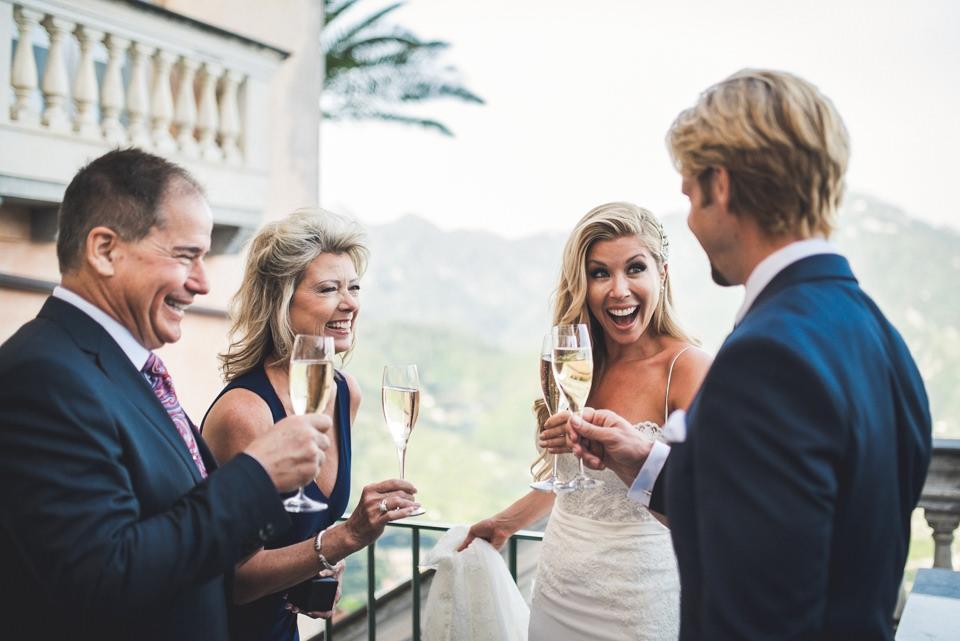 wedding-photographer-in-ravello-palazzo-avino-Roberto-Panciatici-Photography-105
