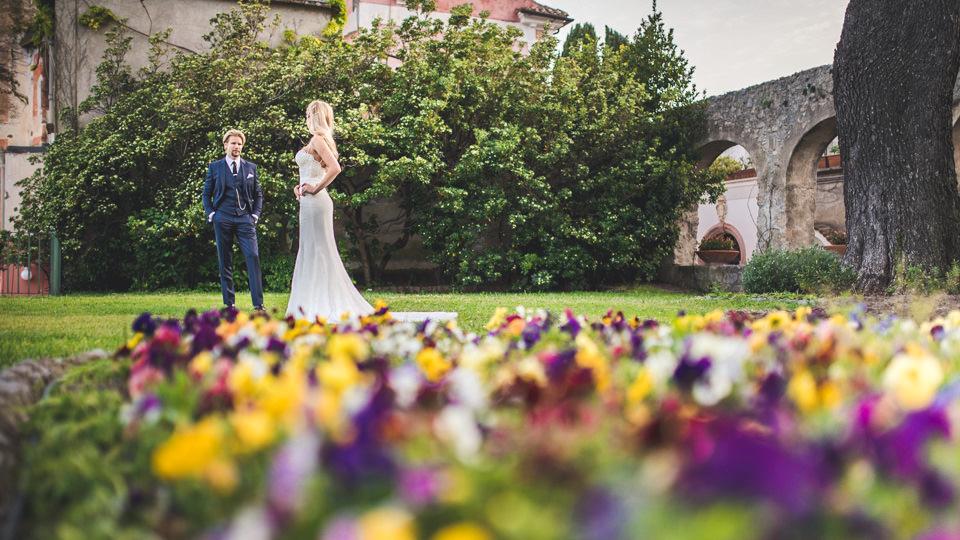 wedding-photographer-in-ravello-palazzo-avino-Roberto-Panciatici-Photography-114