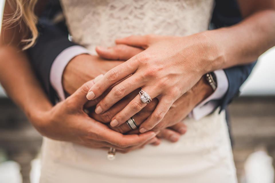 wedding-photographer-in-ravello-palazzo-avino-Roberto-Panciatici-Photography-121