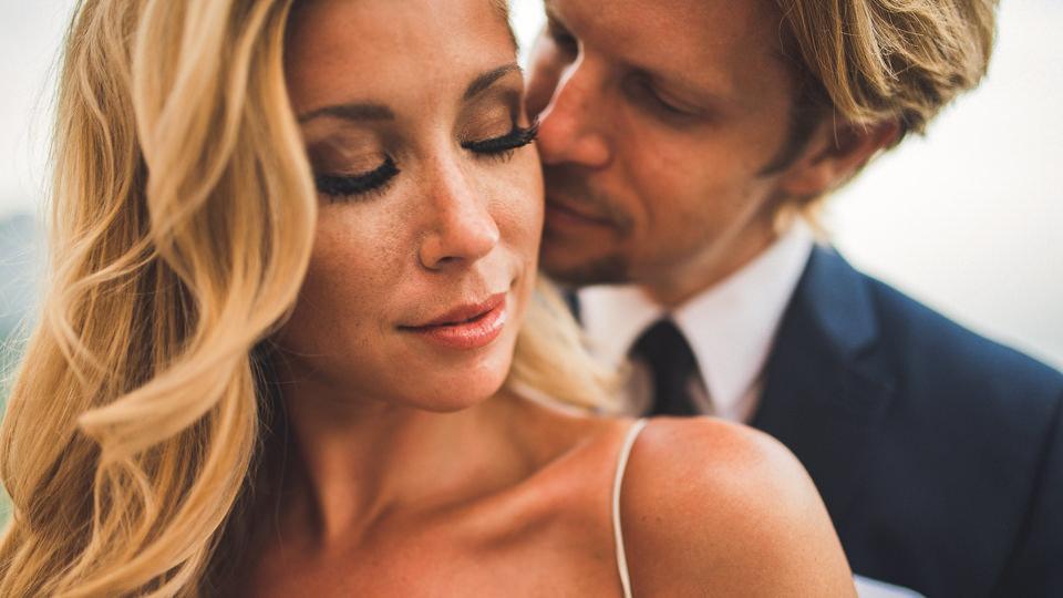 wedding-photographer-in-ravello-palazzo-avino-Roberto-Panciatici-Photography-123