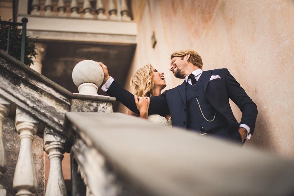 wedding-photographer-in-ravello-palazzo-avino-Roberto-Panciatici-Photography-127
