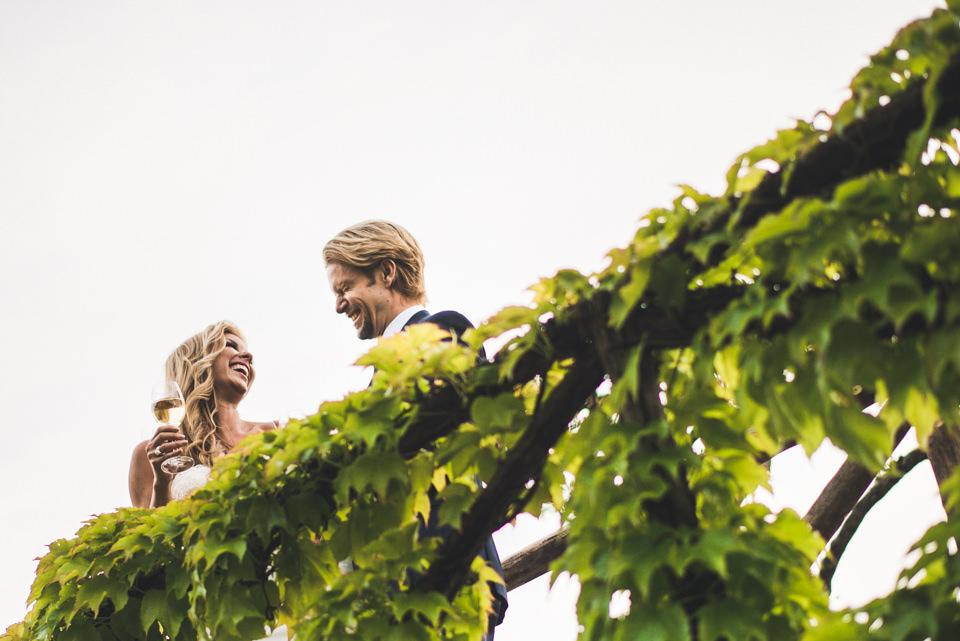 wedding-photographer-in-ravello-palazzo-avino-Roberto-Panciatici-Photography-130