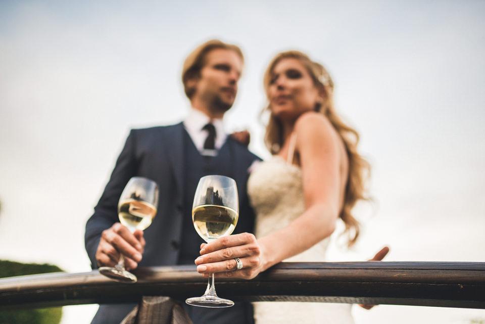wedding-photographer-in-ravello-palazzo-avino-Roberto-Panciatici-Photography-133