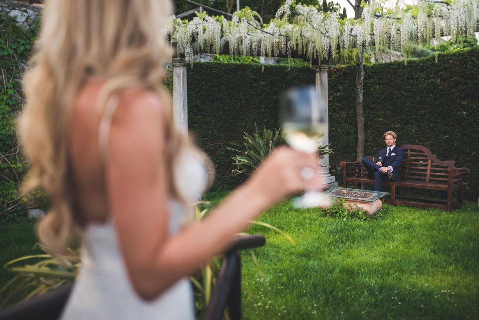 wedding-photographer-in-ravello-palazzo-avino-Roberto-Panciatici-Photography-137