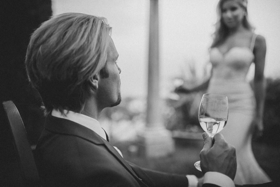 wedding-photographer-in-ravello-palazzo-avino-Roberto-Panciatici-Photography-138