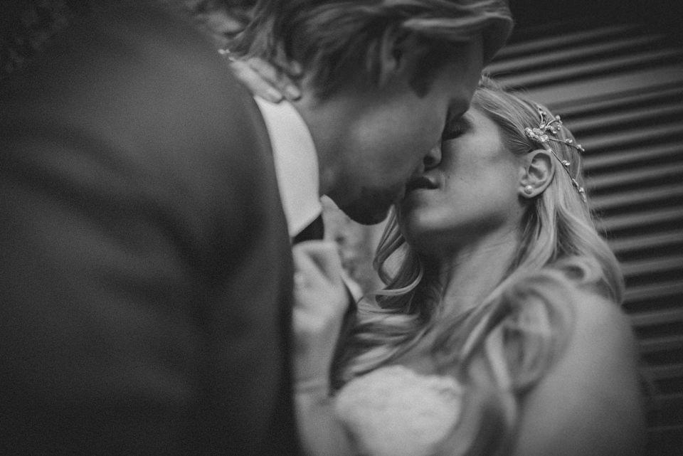 wedding-photographer-in-ravello-palazzo-avino-Roberto-Panciatici-Photography-145