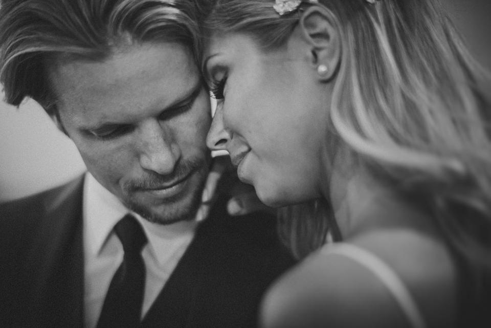 wedding-photographer-in-ravello-palazzo-avino-Roberto-Panciatici-Photography-149